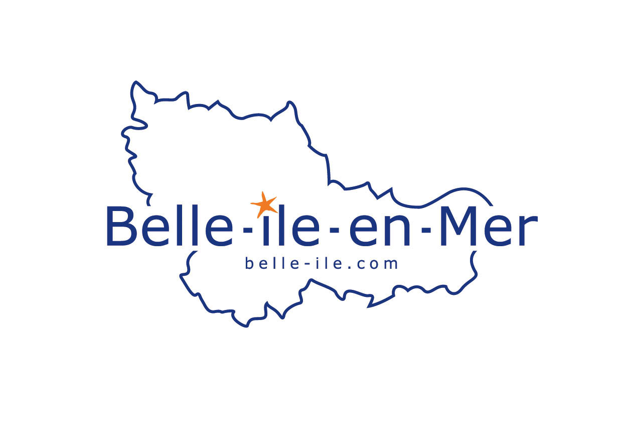 Office de Tourisme de Belle-Ile-en-Mer